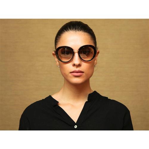Óculos de Sol Feminino Prada PR16QS.2AU1L055