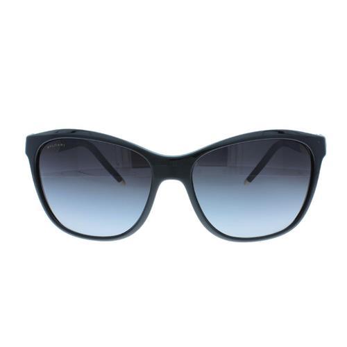 Óculos de Sol Feminino Bvlgari BV8104.11108G/57