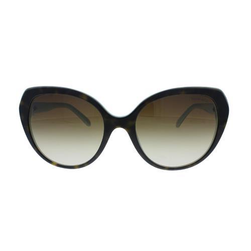 Óculos de Sol Feminino Tiffany - TF4088.81343B56