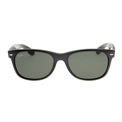 Óculos de Sol Unissex Ray Ban - RB2132LL.901L55