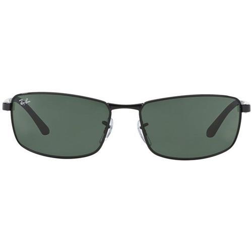 Óculos de Sol Unissex Ray Ban - RB3498.0027164