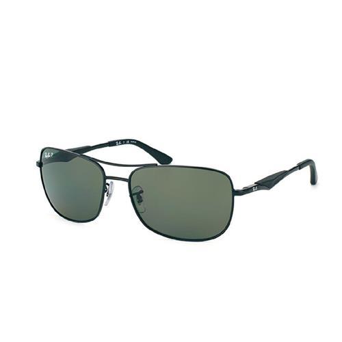 Óculos de Sol Unissex Ray Ban - RB3515.0069A61