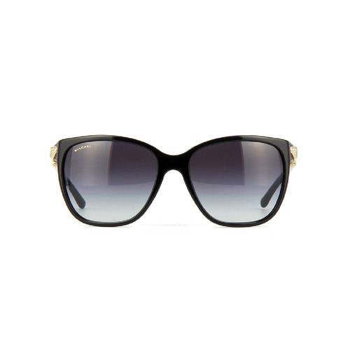 Óculos de Sol Feminino Bvlgari - BV8136B.501.8G57
