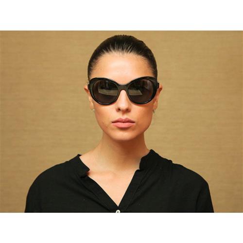 Óculos de Sol Feminino Prada PR26QS.1AB3C256