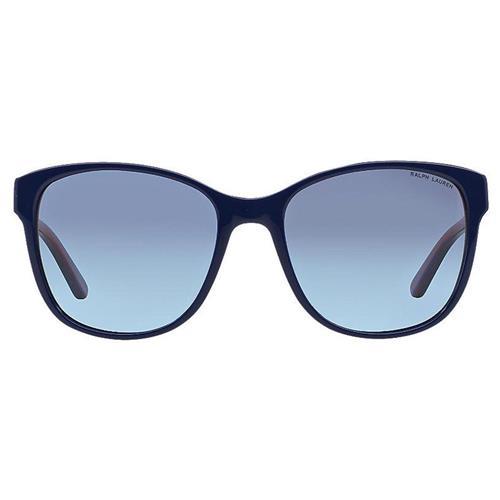 Óculos de Sol Feminino Ralph Lauren RL8123.54598F56