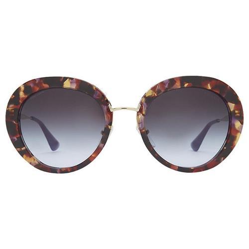 Óculos de Sol Feminino Prada - PR16QS.PDN2F055