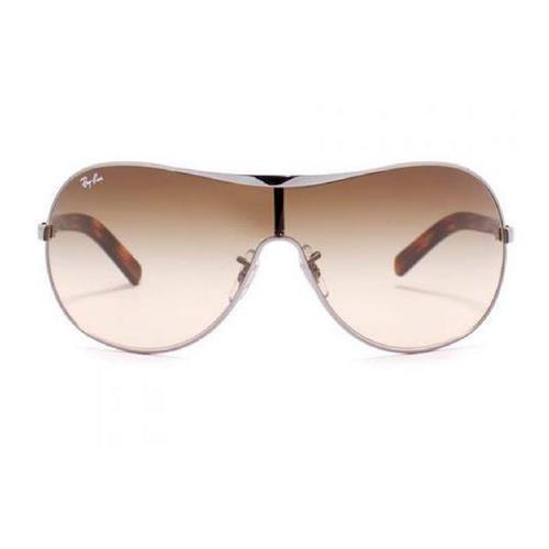 Óculos de Sol Unissex Ray Ban - RB3455L.0041334