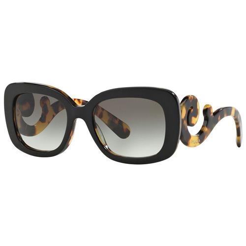 Óculos de Sol Feminino Prada - PR27OS.NAI0A754