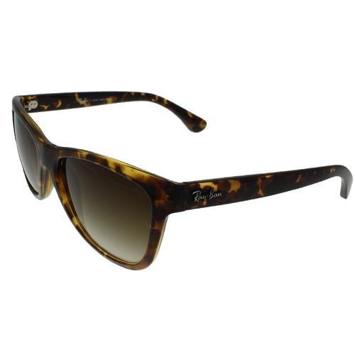 Óculos de Sol Unissex Ray Ban - RB4218L.7101355