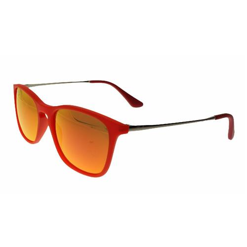 Óculos de Sol Infantil Ray Ban RJ9061S.70106Q.49