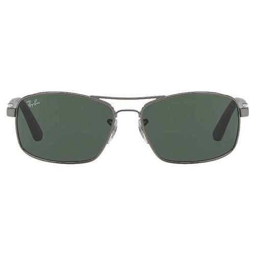 Óculos de Sol Infantil Ray Ban - RJ9536S.200.7154