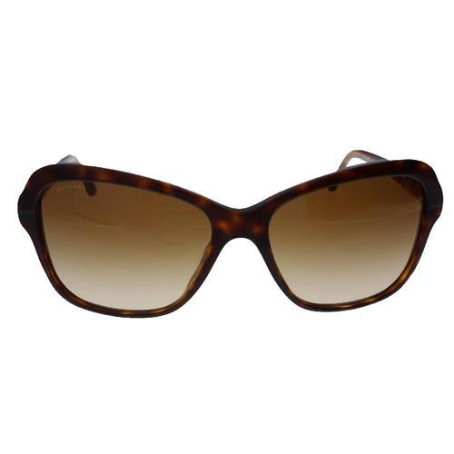 Óculos de Sol Feminino Bvlgari - BV8142B.526813.58