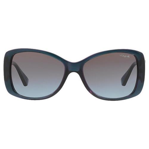 Óculos de Sol Feminino Vogue - VO2843S.22674856