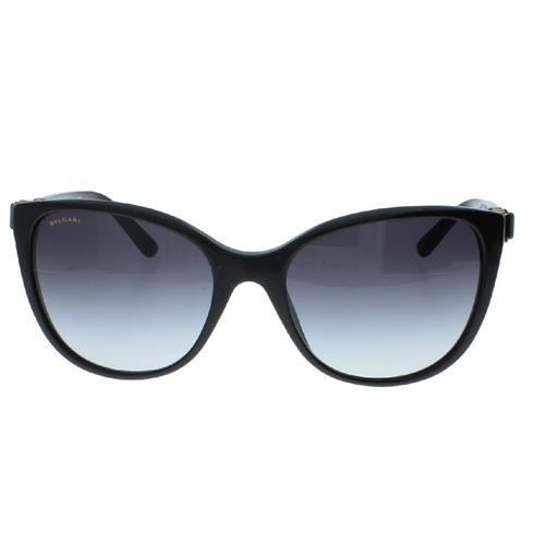 Óculos de Sol Feminino Bvlgari - BV8145B.501/8G55