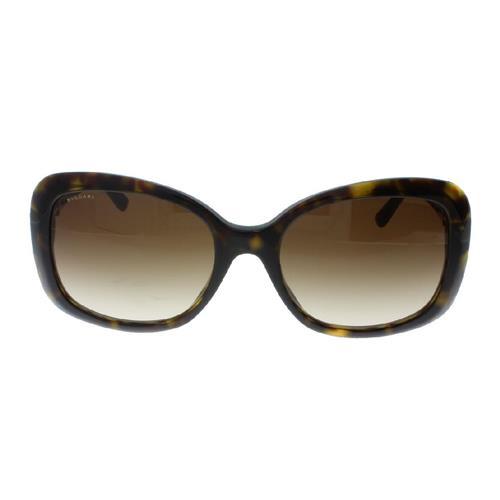 Óculos de Sol Feminino Bvlgari - BV8144B.5041357