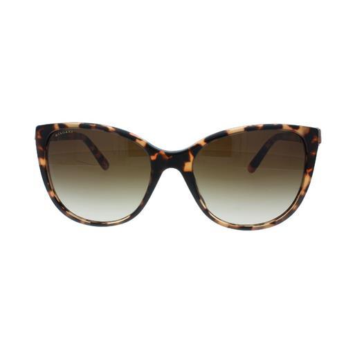 Óculos de Sol Feminino Bvlgari - BV8145B.529413.55