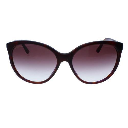 Óculos de Sol Feminino Bvlgari - BV8147B.52708H.57