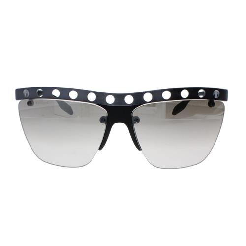 Óculos de Sol Feminino Prada - PR53RS.TWE1J1.62