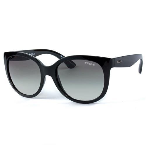 Óculos de Sol Feminino Vogue - VO2946SL.W441156