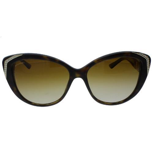 Óculos de Sol Feminino Bvlgari - BV8151BM.504T5/57