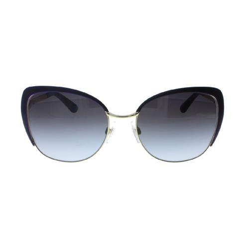 Óculos de Sol Feminino Dolce&Gabanna - DG2143.12538G.57