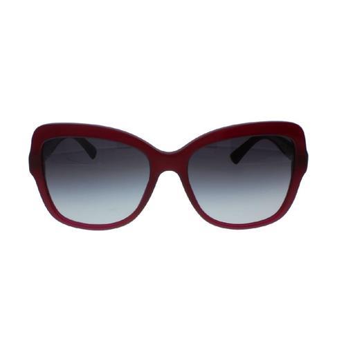 Óculos de Sol Feminino Dolce&Gabbana DG4244.26818G.57