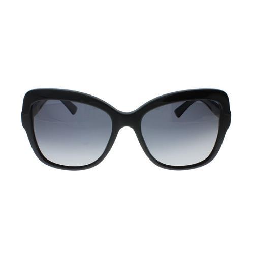 Óculos de Sol Feminino Dolce&Gabanna - DG4244.501T3.57