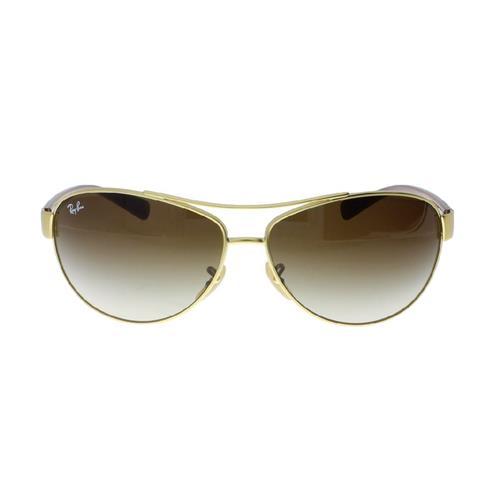 Óculos de Sol Unissex Ray Ban - RB3386.1121363