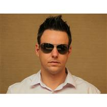 Óculos de Sol Ray Ban RB3386.0291167