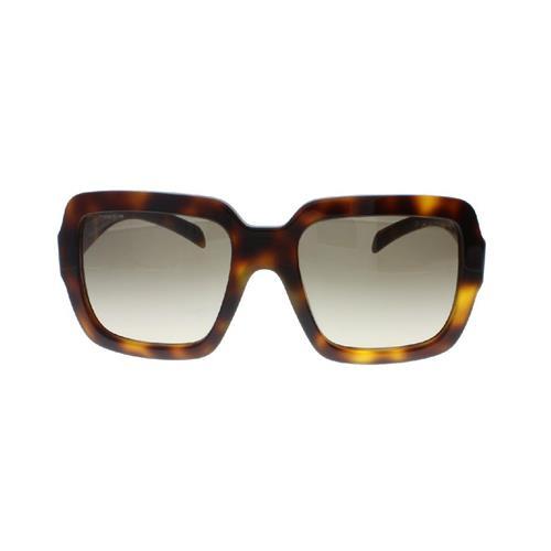 Óculos de Sol Feminino Prada - PR07RS.TKR3D0.56