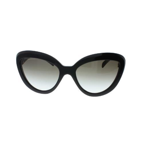 Óculos de Sol Unissex Ray Ban - PR08RS.1AB0A757