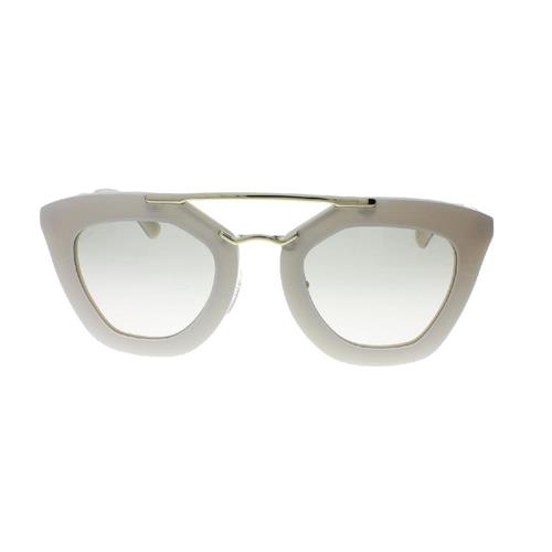 Óculos de Sol Feminino Prada - PR09QS.TKO3H2.49