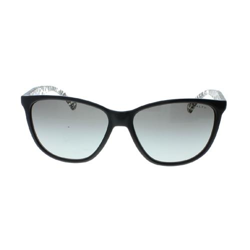 Óculos de Sol Feminino Ralph RA5179.137711.56