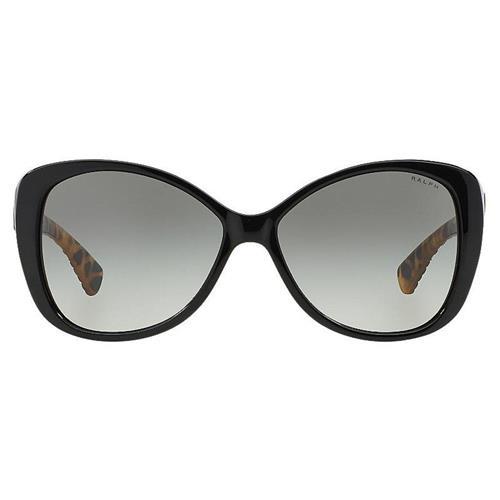 Óculos de Sol Feminino Ralph - RA5180.137711.58
