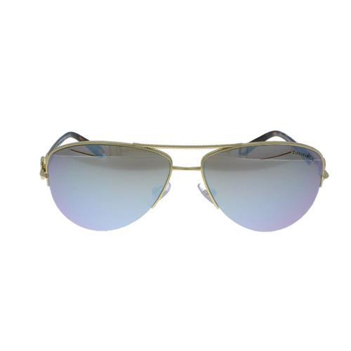 Óculos de Sol Feminino Tiffany TF3046.600264.57