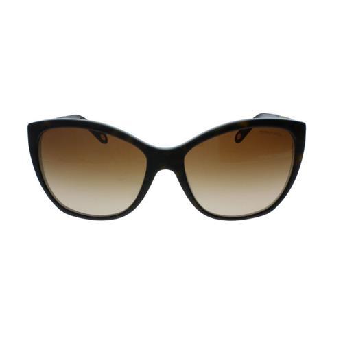 Óculos de Sol Feminino Tiffany TF4094B.81343B59