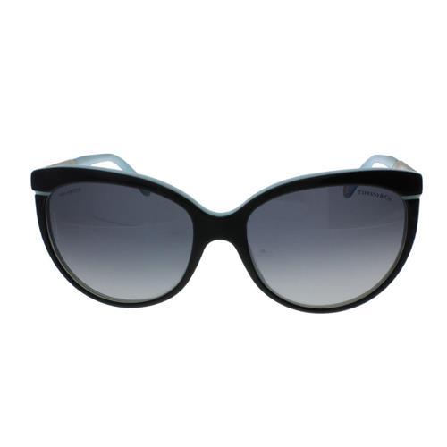 Óculos de Sol Feminino Tiffany - TF4097.8055T3.56