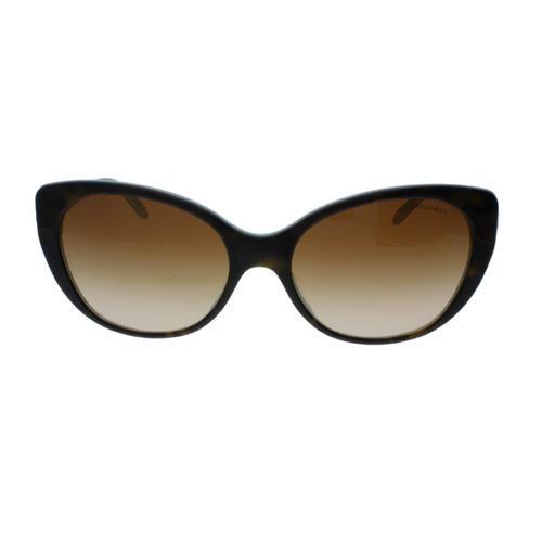 Óculos de Sol Feminino Tiffany TF4099H.81343B.57