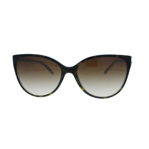 Óculos de Sol Feminino Tiffany - TF4089B.81343B.58