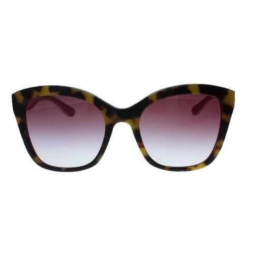 Óculos de Sol Feminino Dolce&Gabanna - DG4240.28928H54