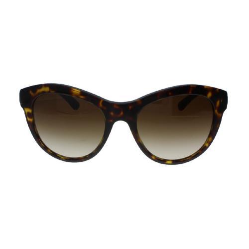 Óculos de Sol Feminino Dolce&Gabanna - DG4243.502/13.53