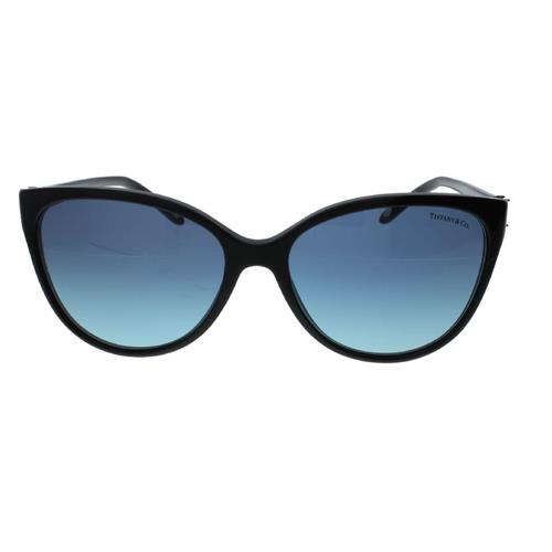 Óculos de Sol Feminino Tiffany - TF4089B.80019S58