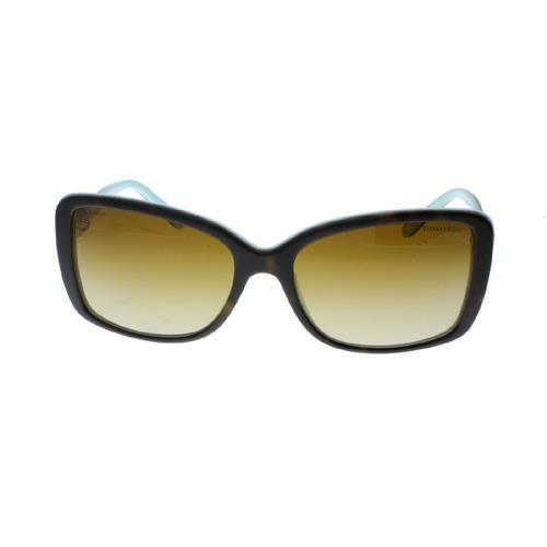 Óculos de Sol Feminino Tiffany - TF4102.8134T556