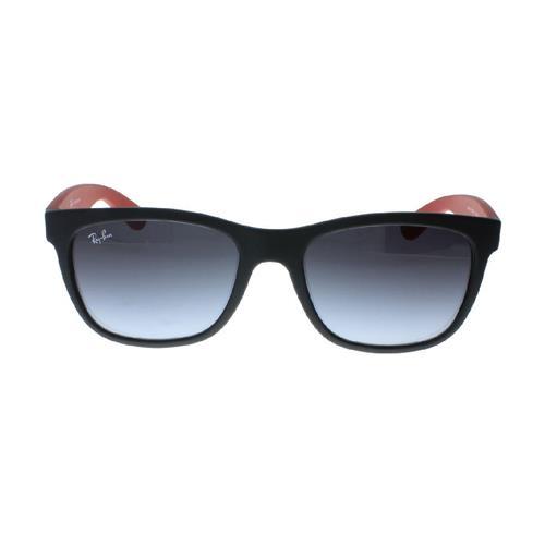 Óculos de Sol Unissex Ray Ban - RB4219L.61608G54