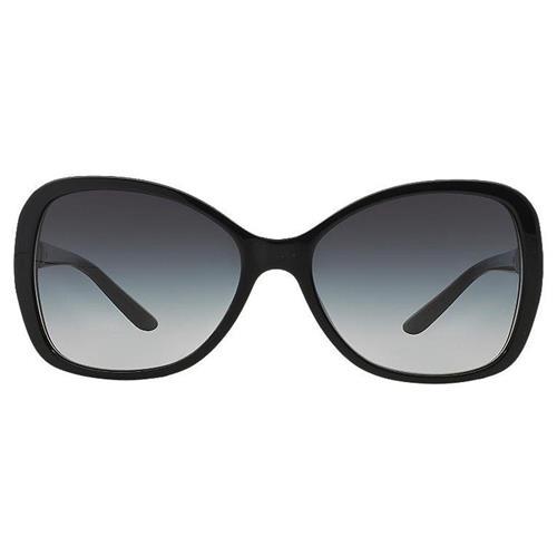 Óculos de Sol Feminino Versace VE4271B.GB18G58