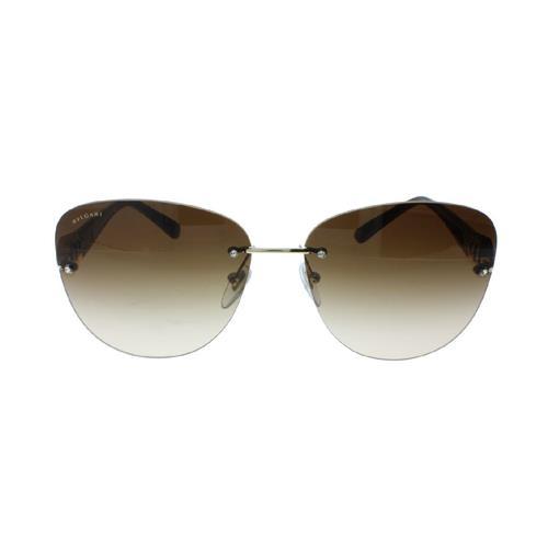Óculos de Sol Feminino Bvlgari BV6072B.278/1359
