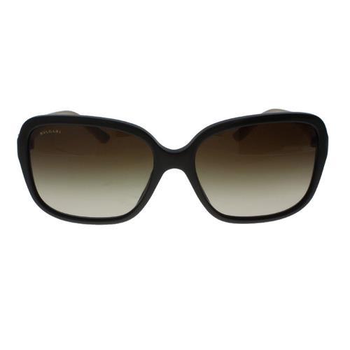 Óculos de Sol Feminino Bvlgari - BV8150B.897/1358