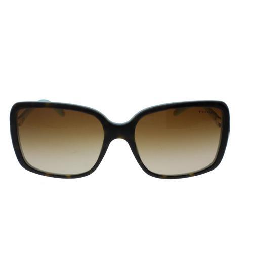 Óculos de Sol Feminino Tiffany - TF4043B.81343B.56
