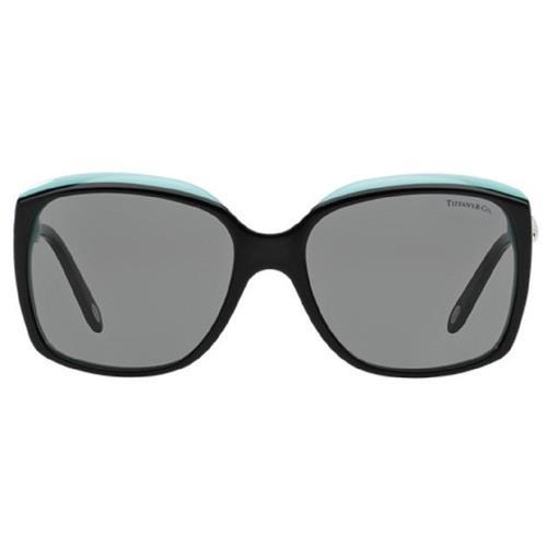 Óculos de Sol Feminino Tiffany - TF4076.80553F.58