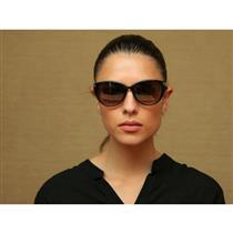 Óculos de Sol Feminino Tom Ford FT0345.01B/57